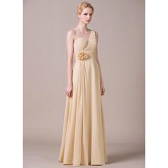 sample sale bridesmaid dresses
