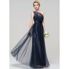 prom dresses worcestershire uk