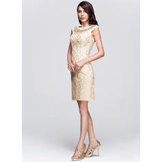backless cocktail dresses for women