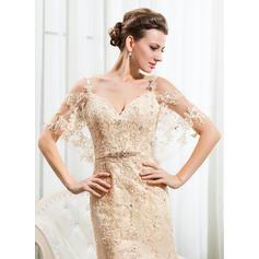 sample sale wedding dresses ireland