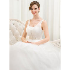 sample sale wedding dresses uk