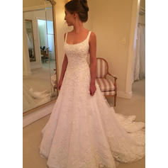 ball gown wedding dresses under 500