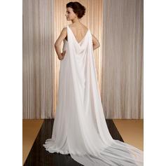 jcrew vestidos de novia
