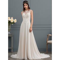 style wedding dresses