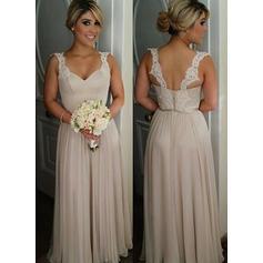 bridesmaid dresses blush pink long mermaid