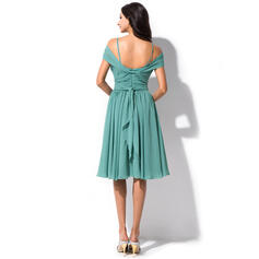 fall bridesmaid dresses colors