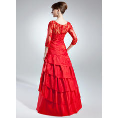 rose taft mother of the bride dresses