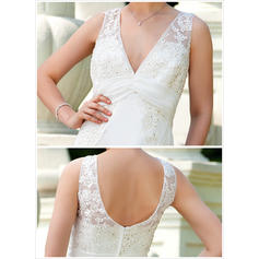 2 in 1 wedding dresses philippines