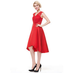 rachel allan homecoming dresses 2019