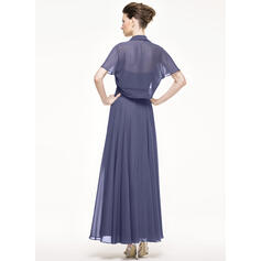 used mother of the bride dresses petite