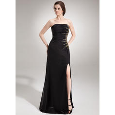 burns night evening dresses