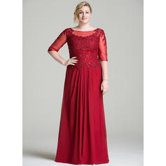 light in the box mother of the bride dresses petite