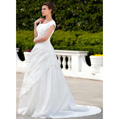 100 wedding dresses designers uk