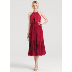 formal plus size cocktail dresses