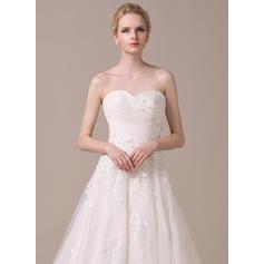 meilleur endroit pour les robes de mariée bon marché