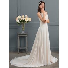 stylish maternity wedding dresses