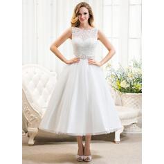 ericdress dos vestidos de noiva