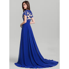 evening dresses wholesalers unlimited