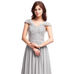 1950s prom dresses for women plus size