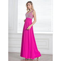 robes de bal princesse avec des manches