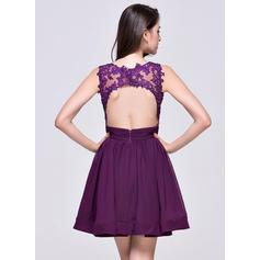 korean homecoming dresses