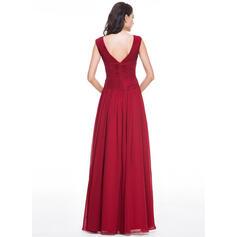 evening dresses 2016 uk online