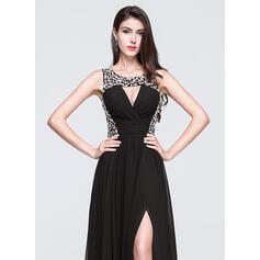 imagens de vestidos de baile