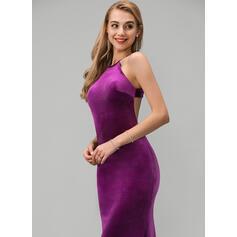 vestidos de baile online