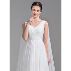 mãe dos vestidos de noiva pêssego
