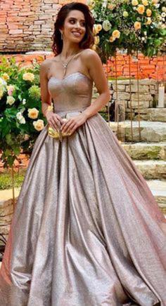 yesbabyonline robes de bal