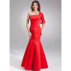 two tone bridesmaid dresses uk