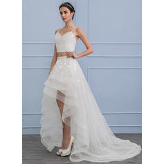 scottish wedding dresses uk cheap