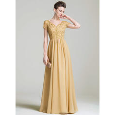 unique and classy mother of the bride dresses