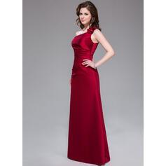 plus size bridesmaid dresses asos