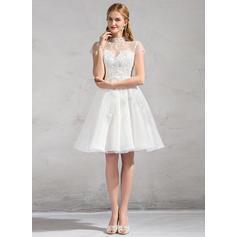 izi beach wedding dresses