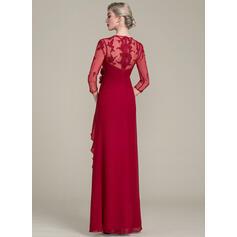 evening dresses size 12