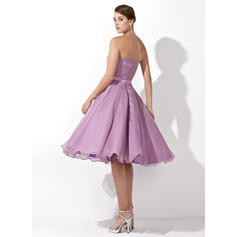 long bridesmaid dresses under 100