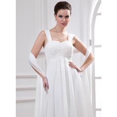 cheap wedding dresses champagne color