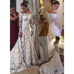 wedding dresses for august 2019