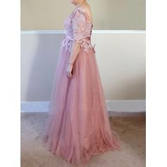 sexy mother of the bride dresses or gowns