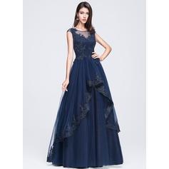 elegant prom dresses sale