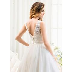 mãe divertida de vestidos de noiva