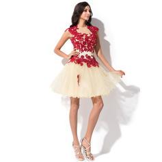 homecoming kjoler til juniors