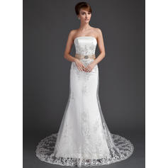 cheap lace wedding dresses australia
