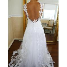 black wedding dresses buy