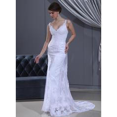 color plateado sirena vestidos de novia