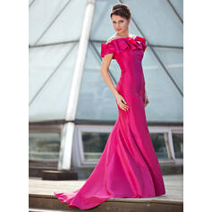 burgundy mother of the bride dresses uk