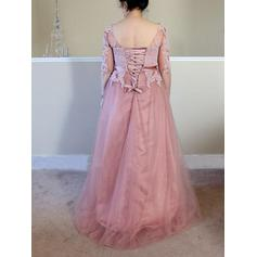 sexy mother of the bride dresses plus size