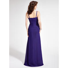 bridesmaid dresses for under 100