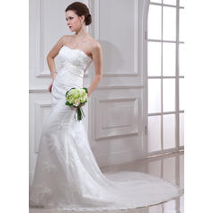 din dag med nicole bröllopsklänningar